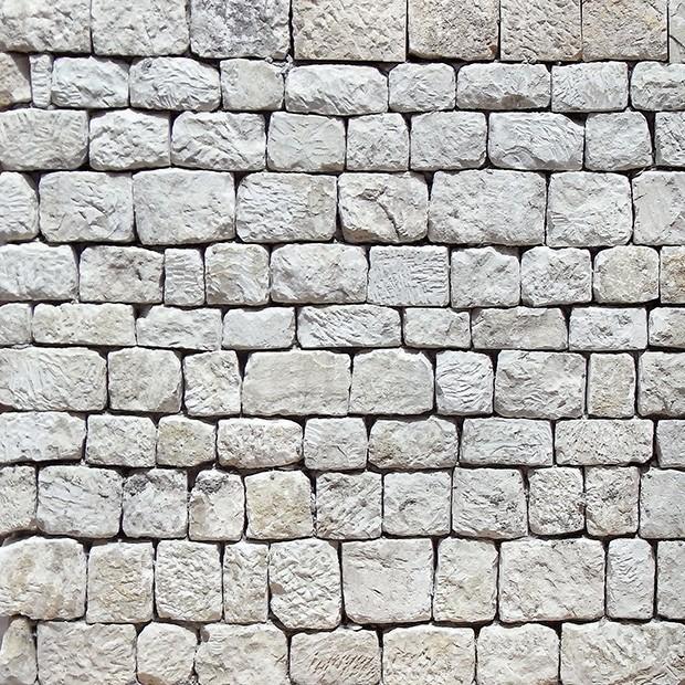 Diy 015 Stone Texture Drywall Chalk Limestone Cladding