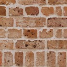 DIY 017: Stone texture, sandstone & brick wall 100% proof (2500px)