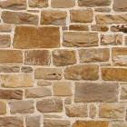 DIY 019: Stone texture, fieldstone & brick wall 100% proof (2500px)