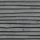 Texture 304: Timber weather board wall cladding 1500 x 1500 px proof