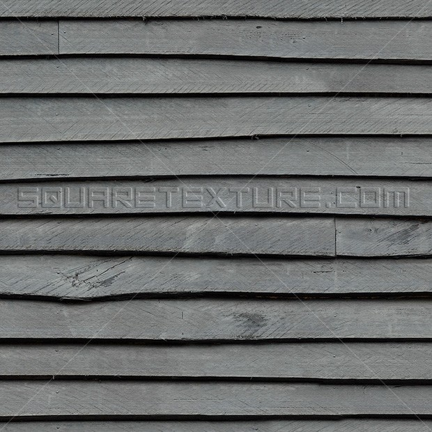 Texture 304 Timber Weather Board Wall Cladding Square