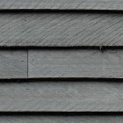 Texture 304: Timber weather board wall cladding 4500 x 4500 px proof