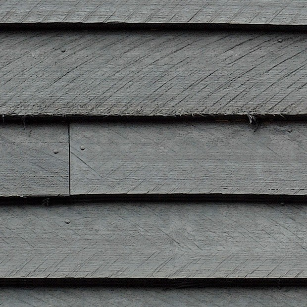 Wooden Cladding Wavy ~ Texture timber weather board wall cladding square