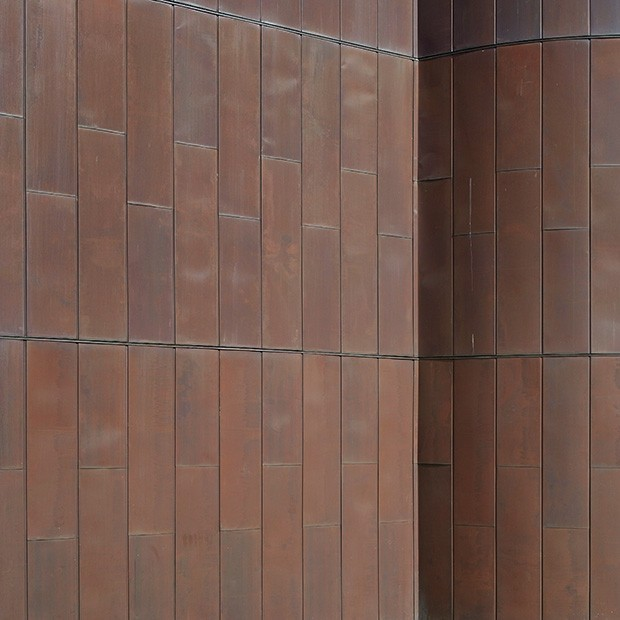how to raise siding to check for cladding