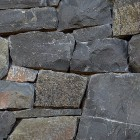 Stone texture 032: Basalt drywall cladding 100% proof (4500px)