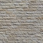 Stone texture 033: Limestone & marble stacked cladding 100% proof (1500px)