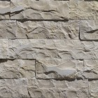 Stone texture 033: Limestone & marble stacked cladding 100% proof (4500px)