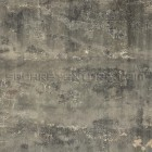 Texture 311: Old heritage concrete wall 3000 x 1000 px proof