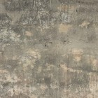 Texture 311: Old heritage concrete wall 7800 x 2600 px proof