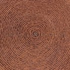 Texture 301: Red brick dome 100% proof (1500 px)