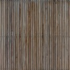 Texture 312: Timber board cladding