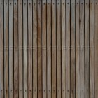 Texture 312: Timber board cladding 2200 x 1100 px proof
