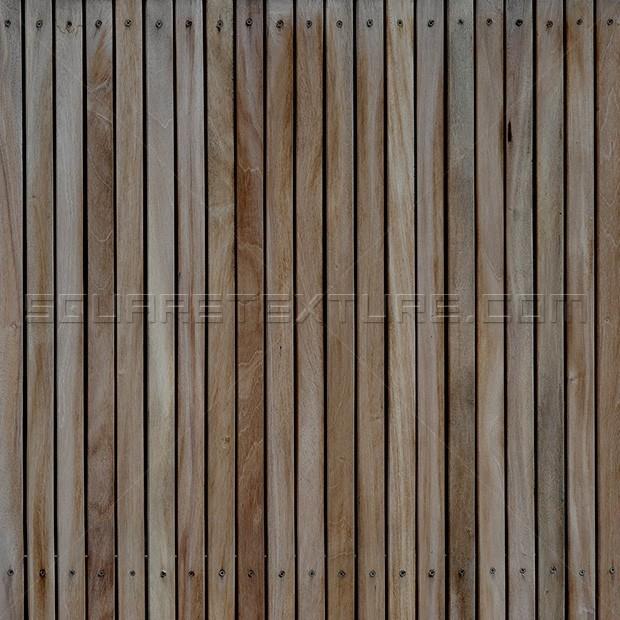 Wood cladding texture imgkid the image kid has it