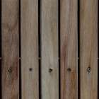 Texture 312: Timber board cladding 6600 x 3300 px proof