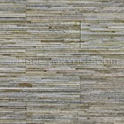 Stone texture 045: Stacked marble & limestone wall 100% proof (2200px)