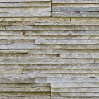 Stone texture 045: Stacked marble & limestone wall 100% proof (6600px)