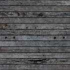 Texture 315: Recycled aged timber beams