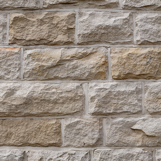 Natural Stone Texture : Stone texture natural face sandstone wall square