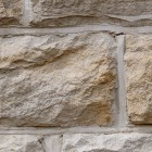 Stone texture 003: Natural face sandstone wall 100% proof (4500 px)