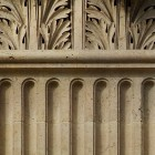 Architectural detail 001: Renaissance composite pilasters - free sample 100% proof (8600px)