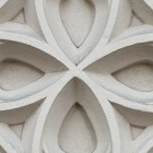 Architectural detail 007: Medieval decorative facade ornament 100% proof (6150px)
