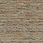 Texture 318: Heritage brick wall 1500 x 1500 px proof