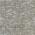 Texture 319: Recycled brick wall