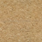 Texture 320: Coarse wood particle chipboard
