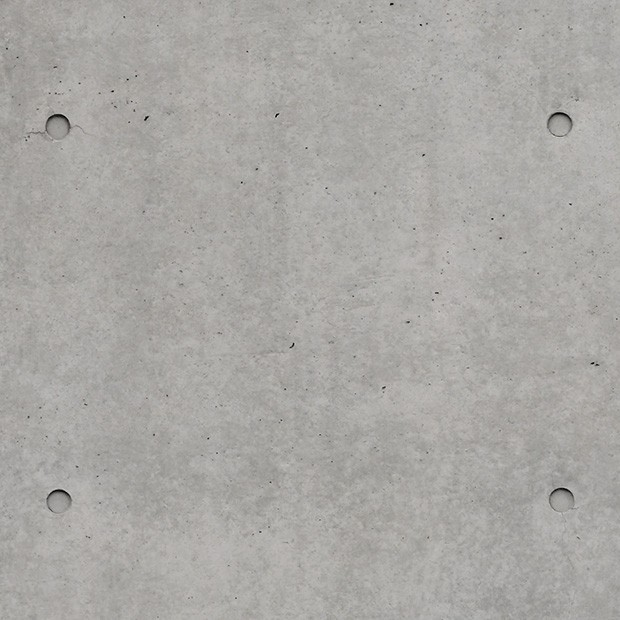texture source photo concrete4 concrete