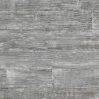 Texture 322: Textured concrete wall 2200 x 1100 px proof