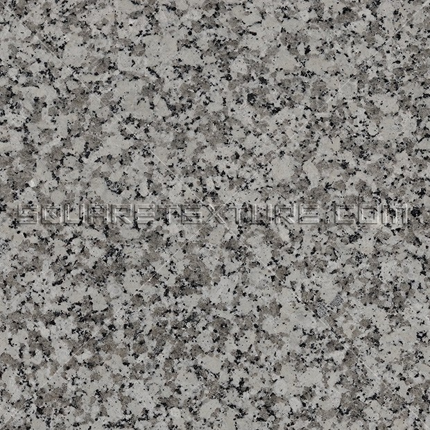 Polished Granite Texture Seamless | www.pixshark.com ... Polished Granite Texture Seamless