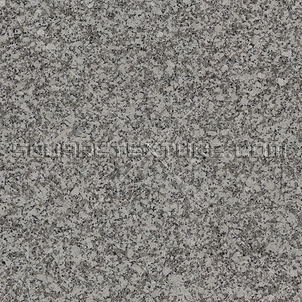 Stone texture 047: Polished granite - Square Texture Polished Granite Texture Seamless