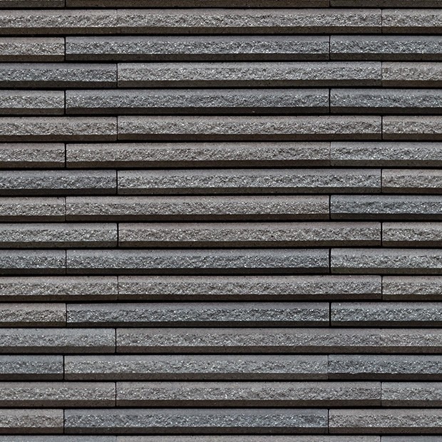Elevation Stone Cladding : Elevation texture joy studio design gallery best