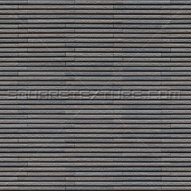 Stone Texture 049 Manufactured Stacked Wall Cladding