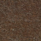 Texture 326: Old reclaimed flat French roof tiles full roof tile texture