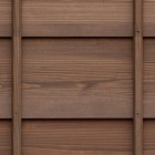 Texture 330: Wood panel wall cladding 7800 x 2600 px proof