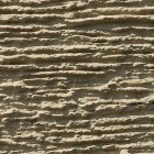 Texture 331: Roughcast stucco render finish 6000 x 3000 px proof