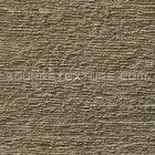 Texture 331: Roughcast stucco render finish