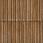 Texture 332: Timber slat wall cladding full timber slat texture