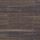 Texture 333: Aged timber board deck 2000 x 2000 px proof