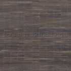 Texture 333: Aged timber board deck