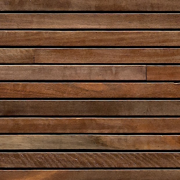 Brown Wooden Cladding ~ The gallery for gt medium wood texture