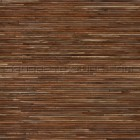 Texture 336: Timber slats wall cladding