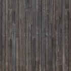 Texture 337: Old aged wood cladding
