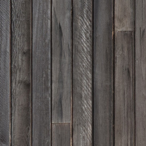 Texture 337 Old Aged Wood Cladding Square Texture