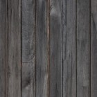 Texture 337: Old aged wood cladding 6600 x 3300 proof