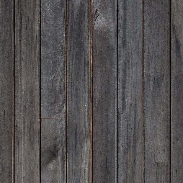 Texture old aged wood cladding square