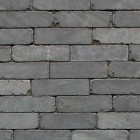 Stone texture 055: Grey basalt / bluestone pavers 4500 x 4500 px proof