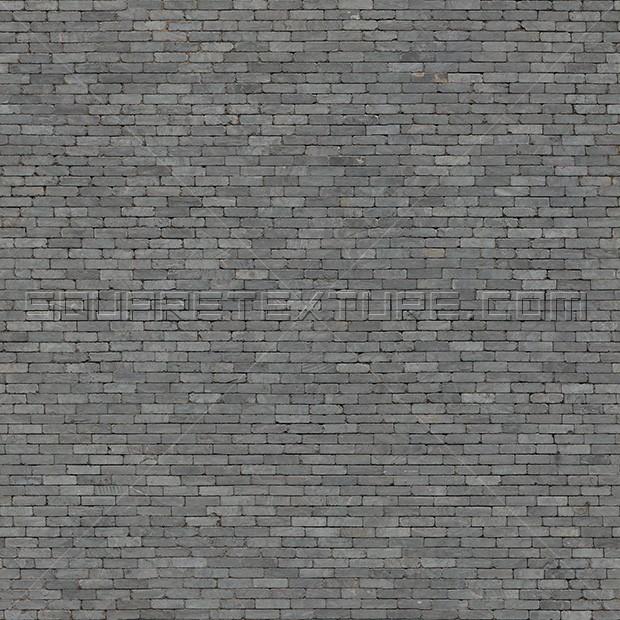 stone texture 055 grey basalt bluestone pavers square texture