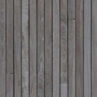 Texture 339:  Old timber slats wall cladding 4500 x 4500 proof